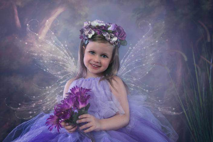 Denton Texas Child Photographer, Denton Texas Fairy Photographer, Denton Texas Photographer, Denton Fairy