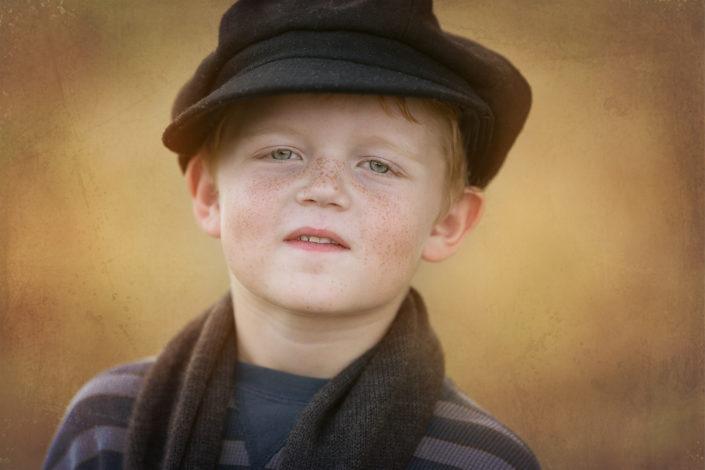 Jack and the Beanstalk, Denton Child Photographer, Denton Photographer, Texas Child Photographer, DFW Child Photographer