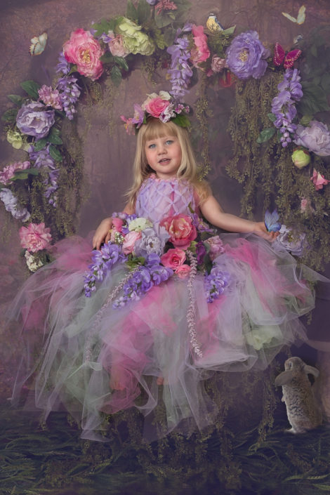 North Texas Fairy Photographer, Denton Texas Fairy Photographer, Denton Texas Child Photographer, Denton Texas Photographer,
